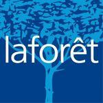 LAFORET - ACI CONSEIL