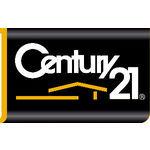 Century 21 - Transact Immobilier