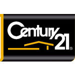 Century 21 - RN4 Immobilier
